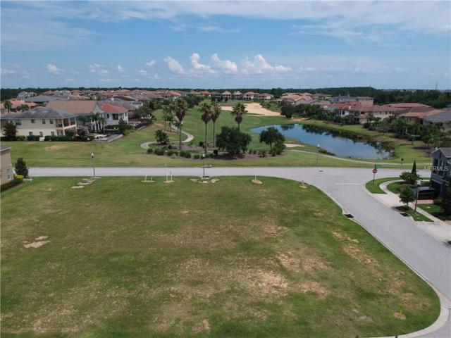 7802 Whitemarsh Way, Reunion, FL 34747 (MLS #S5003658) :: Premium Properties Real Estate Services