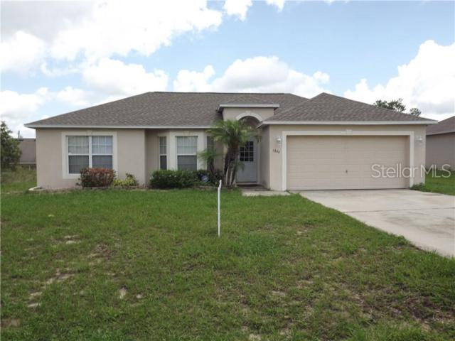 1846 Superior Court, Poinciana, FL 34759 (MLS #S5008535) :: GO Realty
