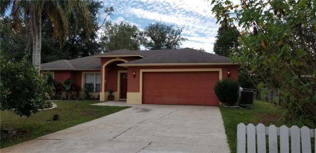 18542 3RD Avenue, Orlando, FL 32820 (MLS #S5008948) :: RE/MAX Realtec Group