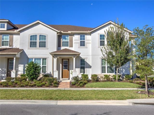 2560 Amati Drive, Kissimmee, FL 34741 (MLS #S5009136) :: Premium Properties Real Estate Services