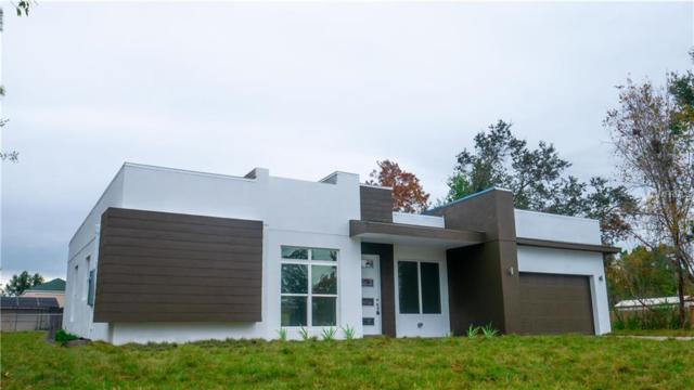 2990 Etta Circle, Deltona, FL 32738 (MLS #S5010974) :: Premium Properties Real Estate Services