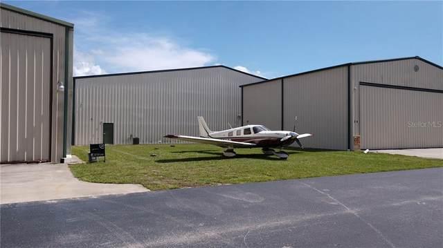 1321 Apopka Airport Rd #25, Apopka, FL 32712 (MLS #S5015122) :: Sarasota Home Specialists