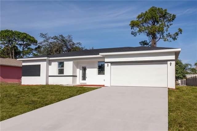1592 Pendleton Street, Deltona, FL 32725 (MLS #S5024565) :: Premium Properties Real Estate Services