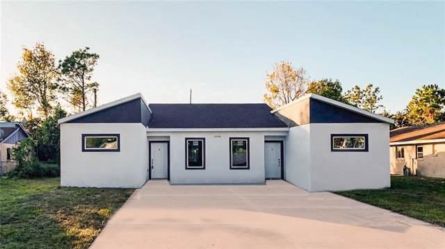 Address Not Published, Deltona, FL 32725 (MLS #S5025711) :: Premium Properties Real Estate Services