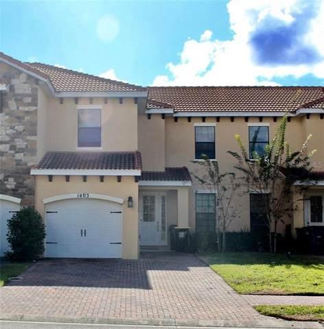 1403 Pacific Rd, Poinciana, FL 34759 (MLS #S5026891) :: Lockhart & Walseth Team, Realtors
