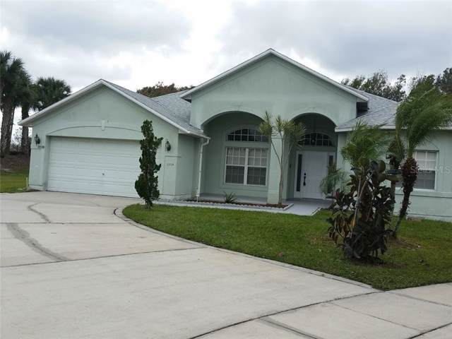 Address Not Published, Kissimmee, FL 34746 (MLS #S5027942) :: Premium Properties Real Estate Services