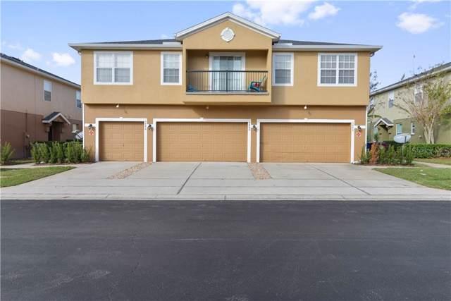 3998 Pemberly Pines Circle, Saint Cloud, FL 34769 (MLS #S5029283) :: RE/MAX Premier Properties
