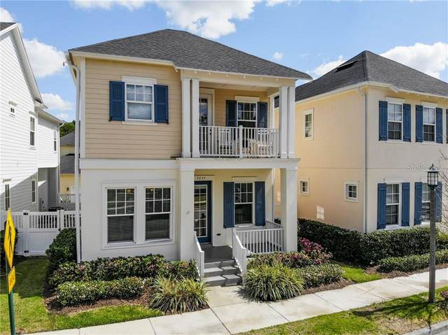 1577 Resolute Street, Celebration, FL 34747 (MLS #S5031825) :: The Figueroa Team