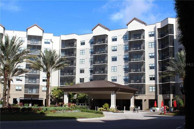 0 Grove Resort Avenue #3408, Winter Garden, FL 34787 (MLS #S5045235) :: Visionary Properties Inc