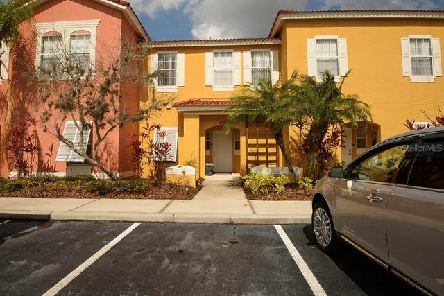 4715 Flagler Beach Way, Kissimmee, FL 34746 (MLS #S5045909) :: RE/MAX Premier Properties