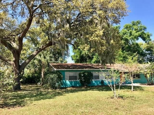 640 Roberta Avenue, Orlando, FL 32803 (MLS #S5049796) :: Team Borham at Keller Williams Realty