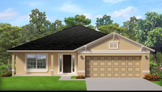 1130 Yumuri Street, Winter Haven, FL 33884 (MLS #S5050072) :: Rabell Realty Group
