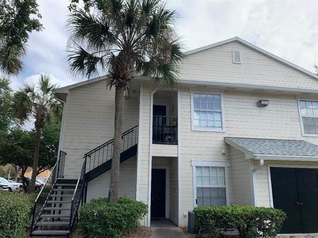 1015 S Hiawassee Road #3527, Orlando, FL 32835 (MLS #S5050157) :: Florida Life Real Estate Group