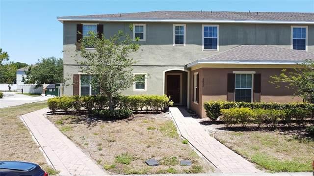 2853 Sunstone Drive, Kissimmee, FL 34758 (MLS #S5050165) :: Armel Real Estate