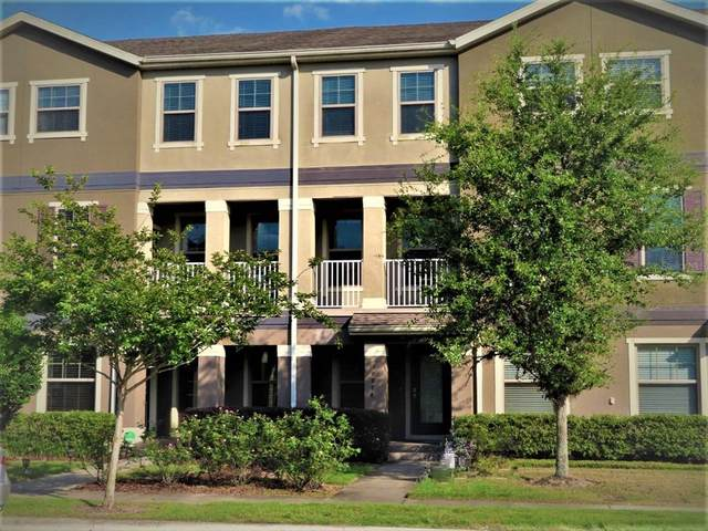 10874 Sunset Ridge Ln, Orlando, FL 32832 (MLS #S5050906) :: Expert Advisors Group