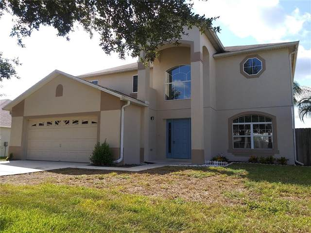 2382 Rock Drive, Poinciana, FL 34759 (MLS #S5055913) :: Everlane Realty