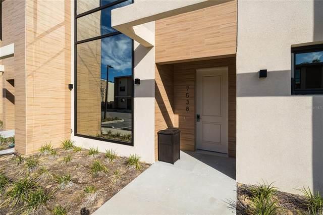 Kissimmee, FL 34747 :: Orlando Homes Finder Team