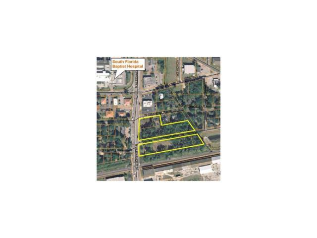 106 Alexander Street, Plant City, FL 33563 (MLS #T2137746) :: Team Bohannon Keller Williams, Tampa Properties
