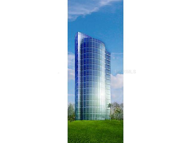 3001 Bayshore Boulevard #501, Tampa, FL 33629 (MLS #T2617026) :: Delgado Home Team at Keller Williams