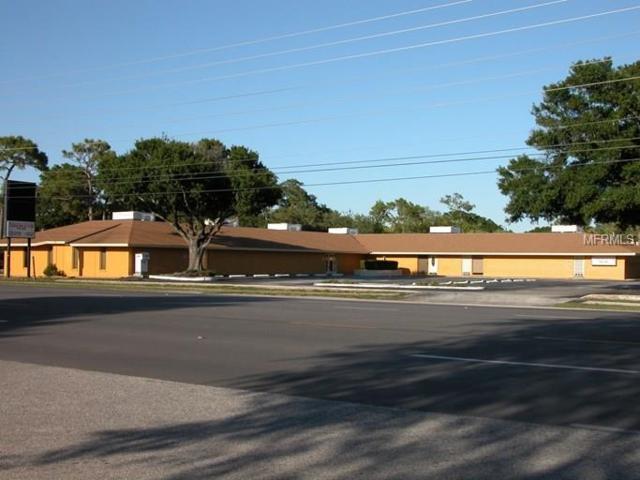 7771 Starkey Road, Seminole, FL 33777 (MLS #T2747979) :: Zarghami Group