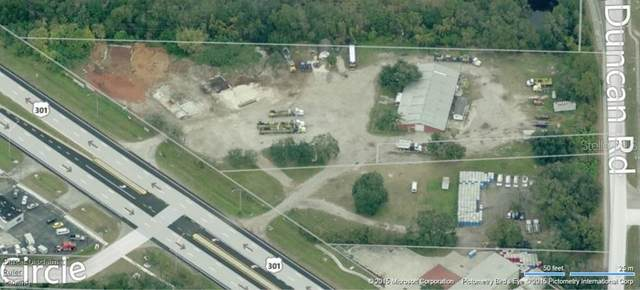 6348 Us 301 Highway S, Riverview, FL 33578 (MLS #T2779751) :: Alpha Equity Team