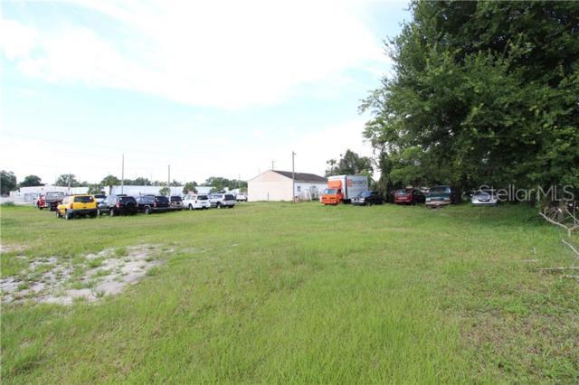 6702 E Broadway Avenue A, Tampa, FL 33619 (MLS #T2875655) :: Premium Properties Real Estate Services