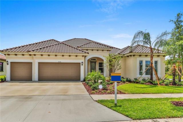 6216 Iron Horse Place, Lithia, FL 33547 (MLS #T2920153) :: The Duncan Duo Team