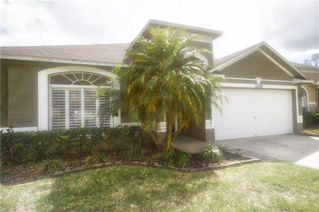 12808 Killarney Court, Odessa, FL 33556 (MLS #T2923251) :: The Lockhart Team