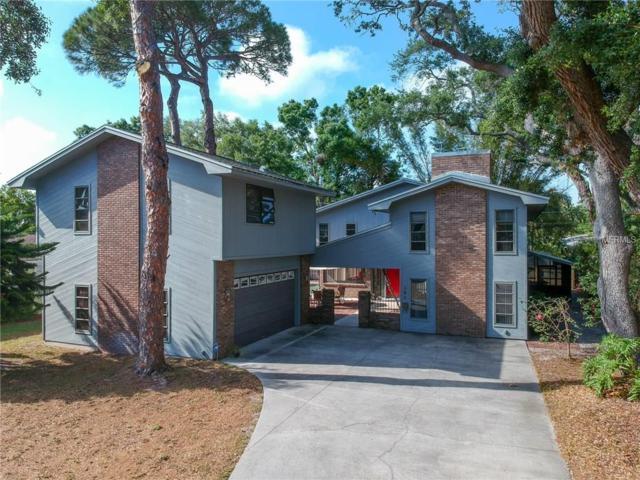 260 Lyndhurst Street, Dunedin, FL 34698 (MLS #T2925973) :: Mark and Joni Coulter | Better Homes and Gardens