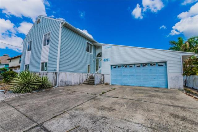 4211 3RD Avenue NE, Bradenton, FL 34208 (MLS #T2938337) :: RE/MAX Realtec Group