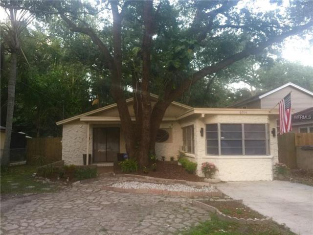 6014 S Switzer Avenue, Tampa, FL 33611 (MLS #T3109334) :: The Duncan Duo Team