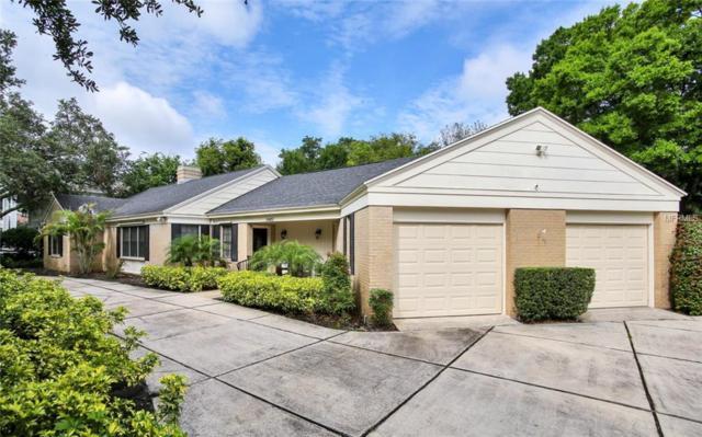 3401 S Almeria Avenue, Tampa, FL 33629 (MLS #T3110435) :: Andrew Cherry & Company