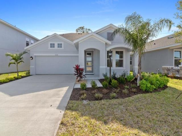 5542 Spanish Moss Cove, Bradenton, FL 34203 (MLS #T3112968) :: Team 54