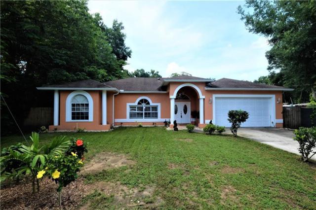 816 W Wheeler Road, Brandon, FL 33510 (MLS #T3116496) :: Premium Properties Real Estate Services