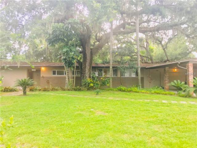 1705 E 4TH Street, Sanford, FL 32771 (MLS #T3119211) :: Premium Properties Real Estate Services