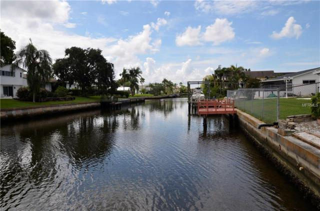 4621 Bay Crest Drive, Tampa, FL 33615 (MLS #T3127810) :: Medway Realty