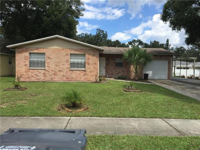503 W 131ST Avenue, Tampa, FL 33612 (MLS #T3130569) :: Medway Realty