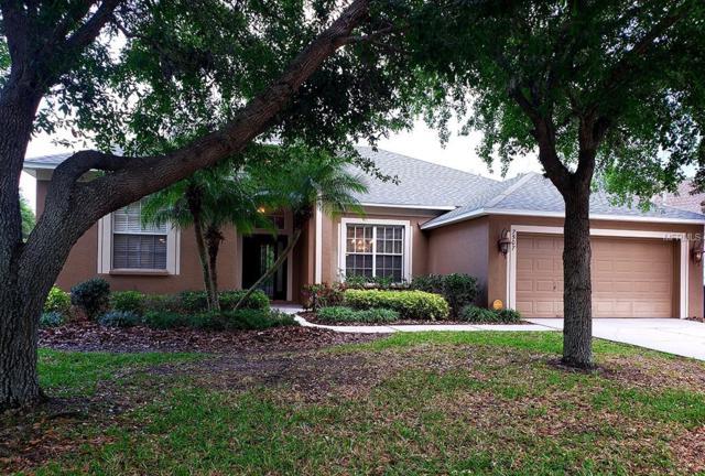 7507 Regents Garden Way, Apollo Beach, FL 33572 (MLS #T3132176) :: Team Bohannon Keller Williams, Tampa Properties