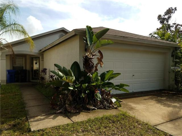 Address Not Published, Riverview, FL 33579 (MLS #T3133127) :: Mark and Joni Coulter | Better Homes and Gardens