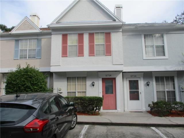 5714 Dalden Drive, Temple Terrace, FL 33617 (MLS #T3133863) :: RE/MAX Realtec Group