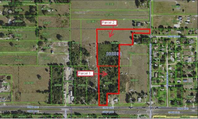 7900 Block State Road 60 E, Bartow, FL 33830 (MLS #T3135723) :: Bustamante Real Estate