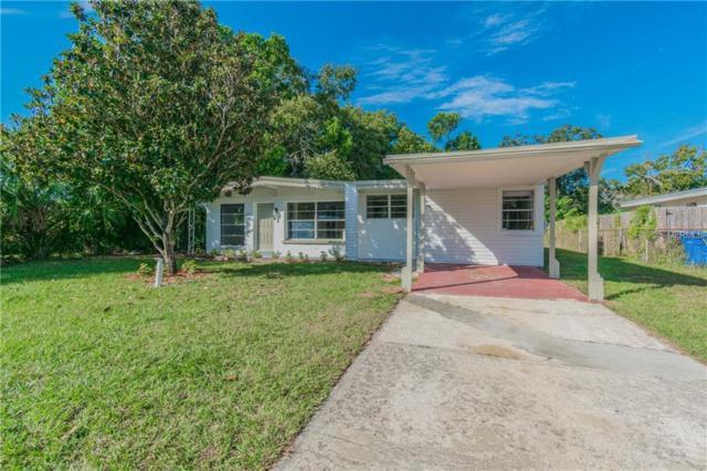 1321 Waikiki Way, Tampa, FL 33619 (MLS #T3139897) :: Medway Realty