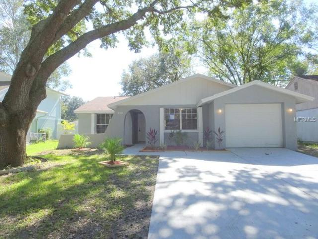 16120 Sagebrush Road, Tampa, FL 33618 (MLS #T3141388) :: Delgado Home Team at Keller Williams
