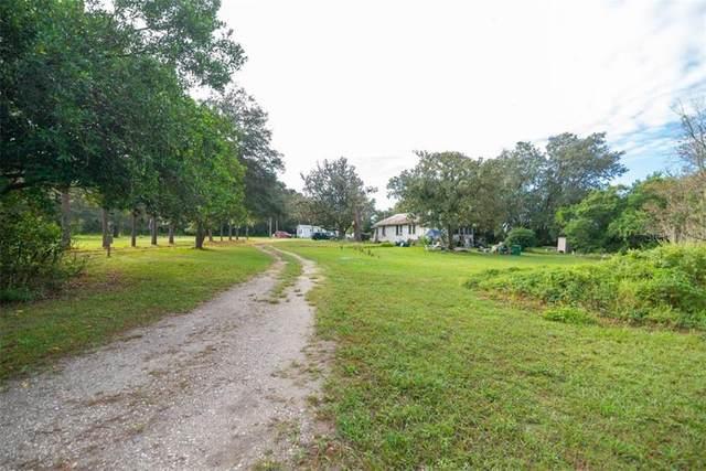 9350 Harney Road, Thonotosassa, FL 33592 (MLS #T3147203) :: Armel Real Estate