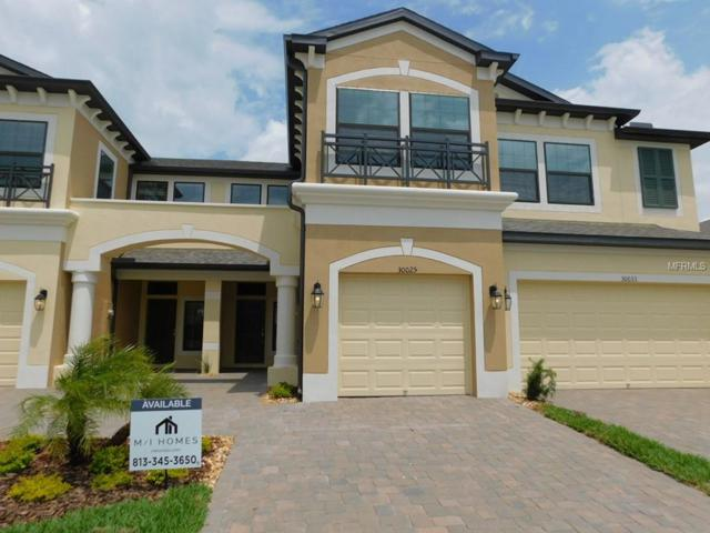 30025 Southwell Lane, Wesley Chapel, FL 33543 (MLS #T3148723) :: Lovitch Realty Group, LLC