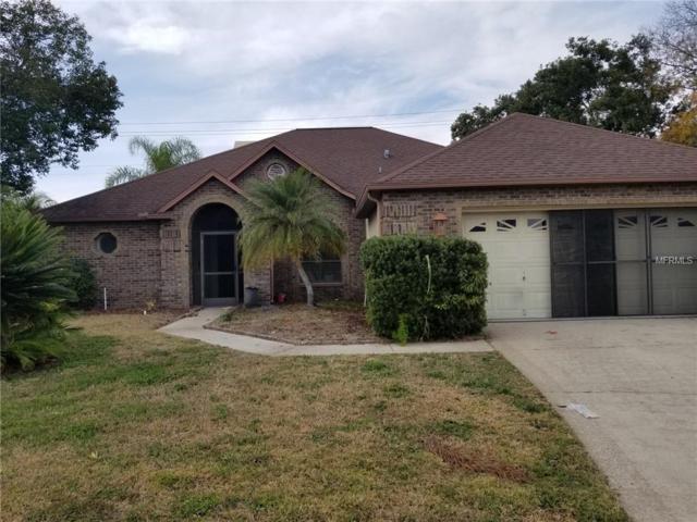 3602 Cresta Court, Ruskin, FL 33573 (MLS #T3150169) :: Cartwright Realty