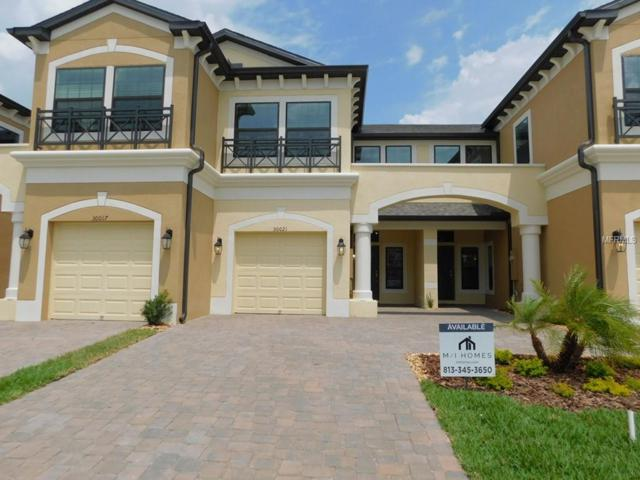 30021 Southwell Lane, Wesley Chapel, FL 33543 (MLS #T3151504) :: Lovitch Realty Group, LLC