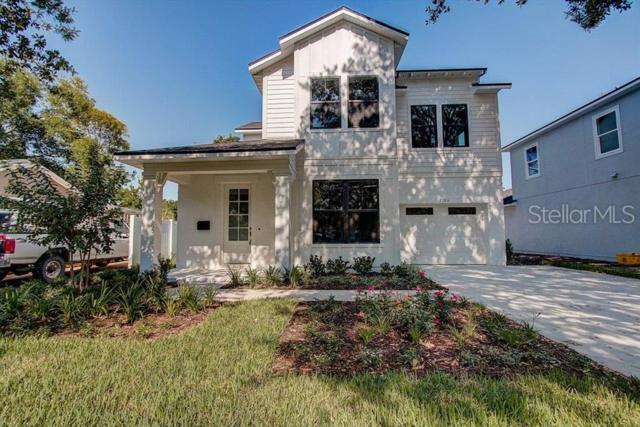 3306 Oberlin Avenue, Orlando, FL 32804 (MLS #T3153372) :: The Duncan Duo Team