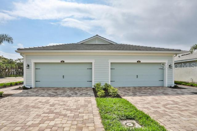 8637 Rain Song Road #341, Sarasota, FL 34238 (MLS #T3153510) :: Lovitch Realty Group, LLC