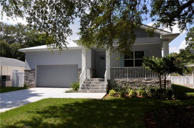 4725 W Wallcraft Avenue, Tampa, FL 33611 (MLS #T3155129) :: Medway Realty